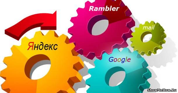 Бесплатная раскрутка ucoz сайтов создание продвижение сайтов санкт-петербург